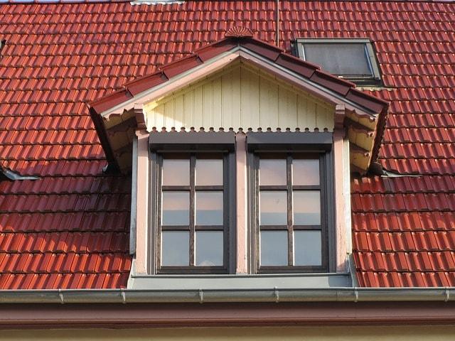 dakkapel in Assen laten plaatsen