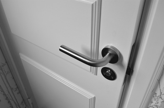 Je huis beveiligen met handige tips